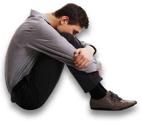 Drug Addiction Centre| De Addiction Centre Delhi| Alcohol Addiction Treatment| Best Rehab in Delhi